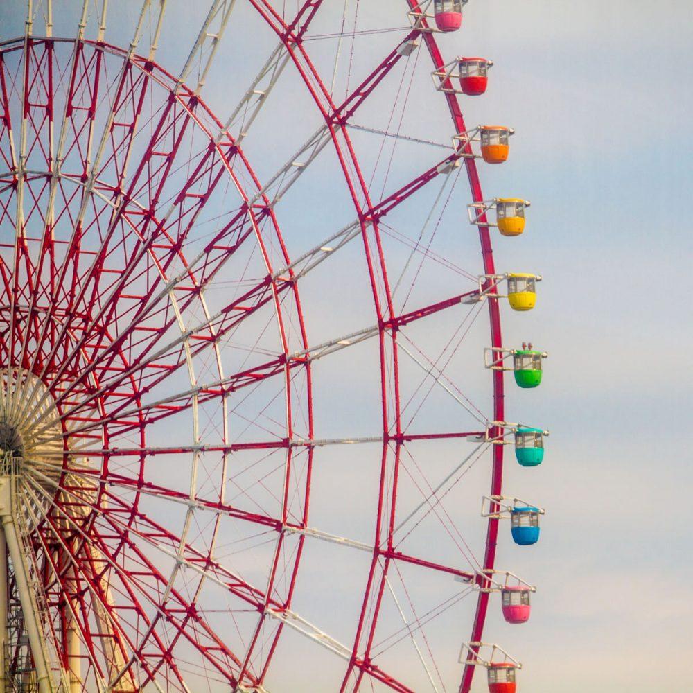 ensemble-fair-wheel-square
